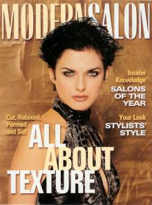 ModernSalon01.352232621_large